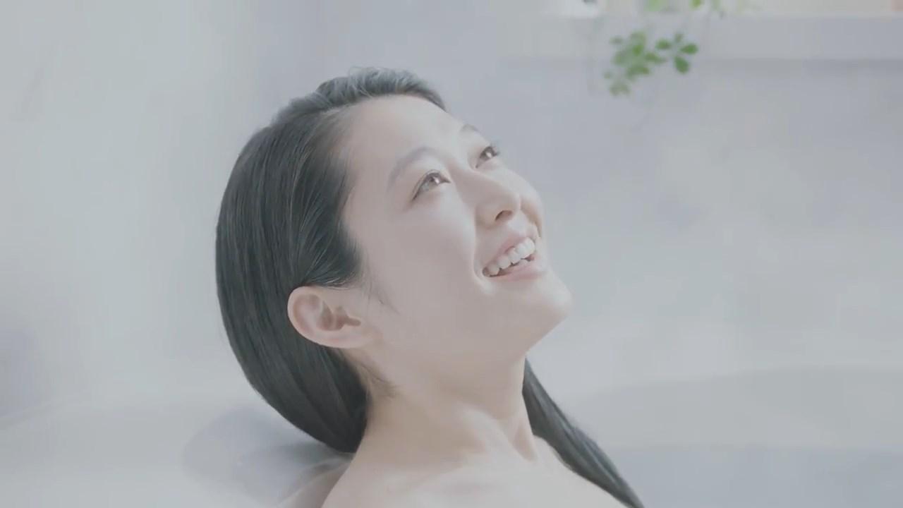 Karuna カルナ CM ハウステック Felite(フェリテ)