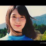 けやき坂46 CM MECHAKARI JOYFUL LOVE篇