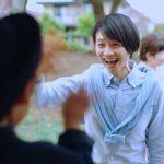 笹川暢子 主婦篇 l りらくる(リラクル)