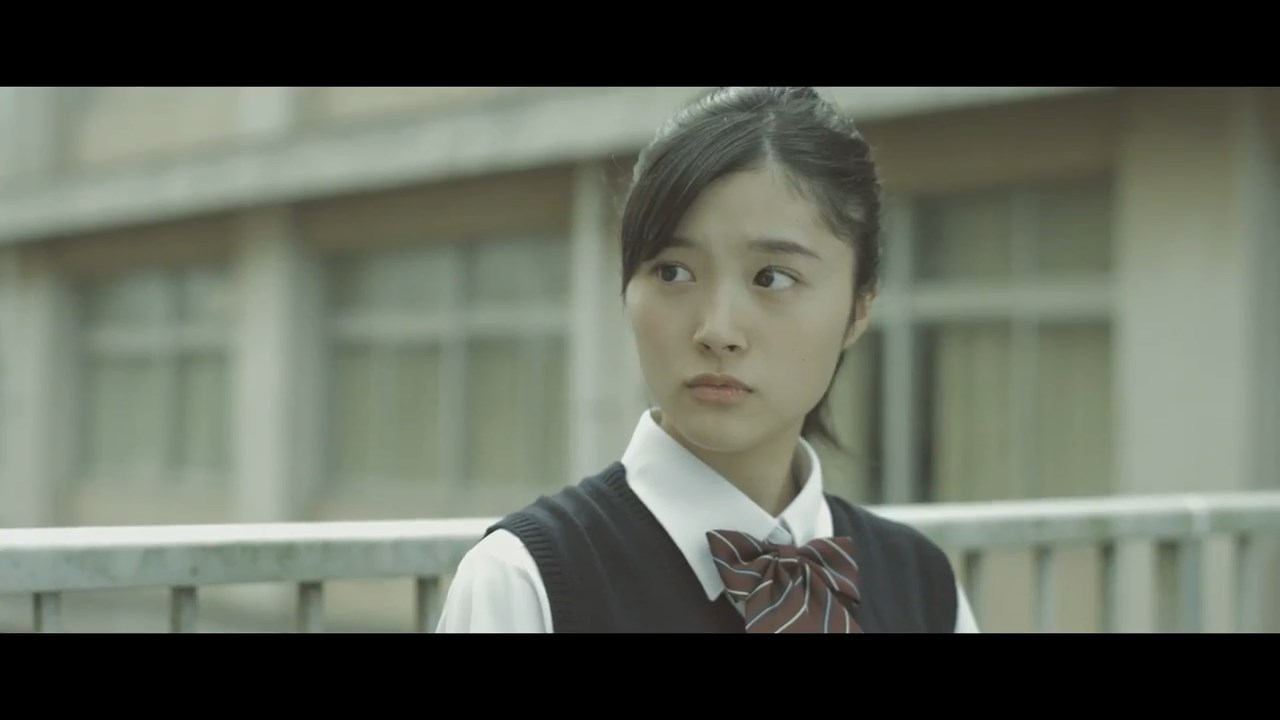 チェキ+青春 初恋編