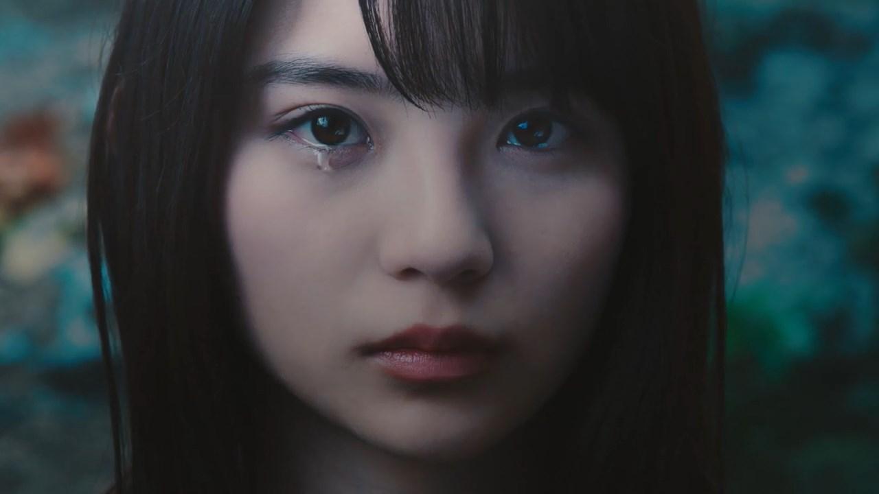 桃果 メギド72 TVCM「仲間は悪魔」篇