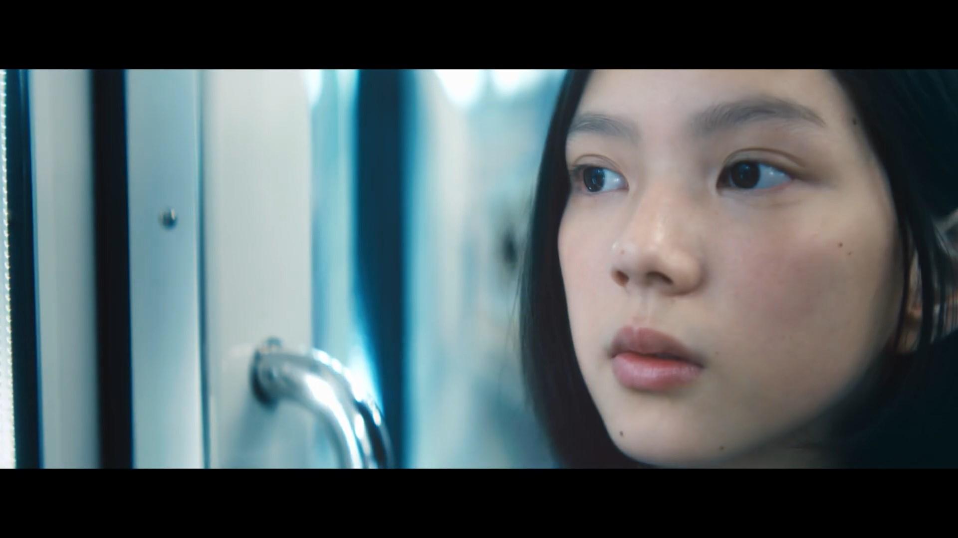 中島セナ CM JR東日本グループ 企業広告「まちづくり」篇
