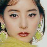 「新木優子もPaidy」篇