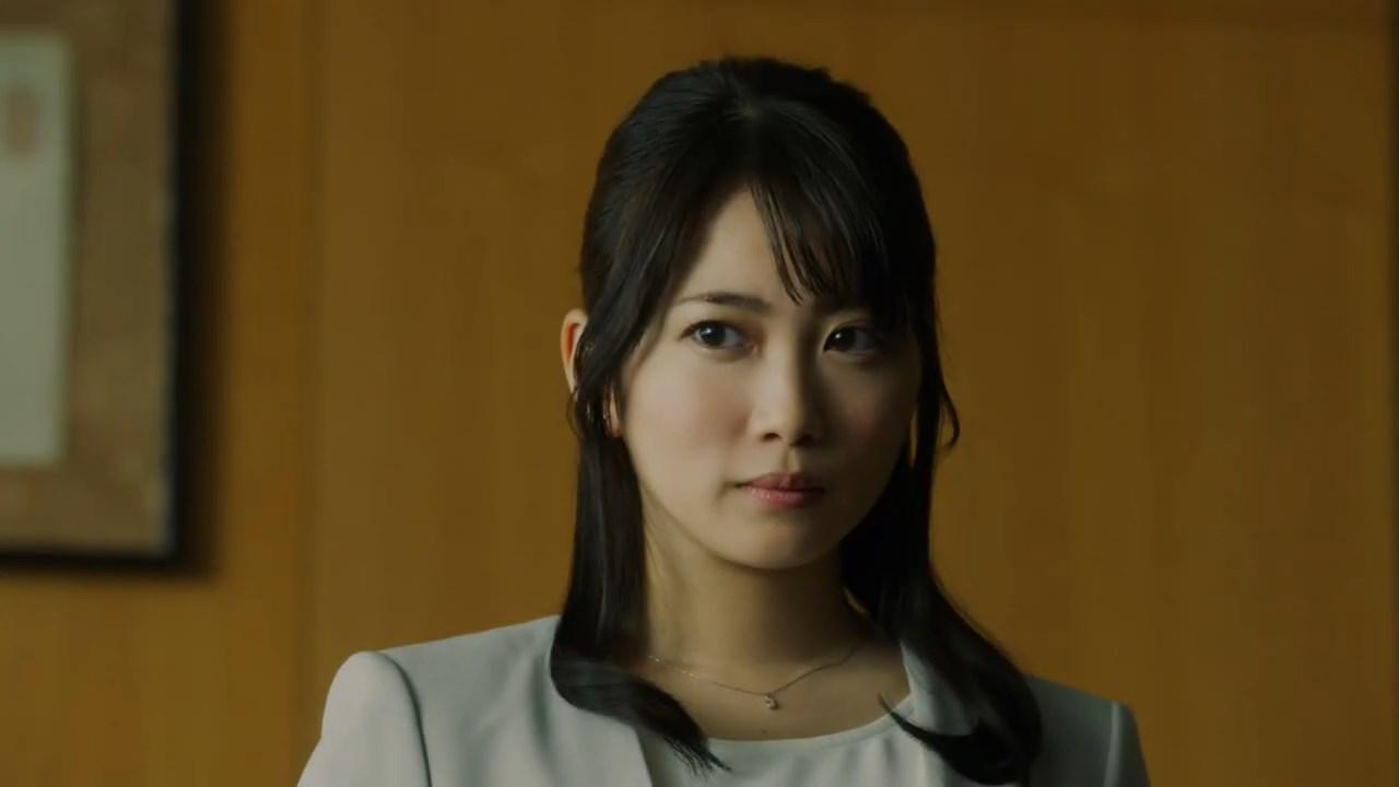 志田未来 ブルボン プチシリーズ「プチって何だ!?」篇