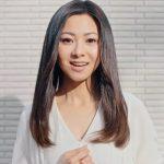 倉木麻衣「幸せの扉」篇 クレバリーホーム