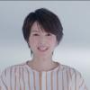 吉瀬美智子 CMジャパネットホールディングス