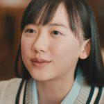 芦田愛菜 aiko「aikoの詩。」