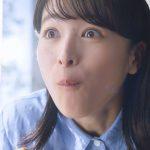 清野菜名 CM 丸亀製麺「丸亀食感」篇