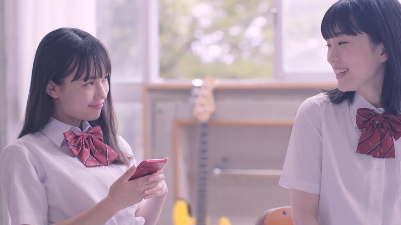 恋ステ×セブンネット コラボキャンペーン開催記念スペシャルムービー!