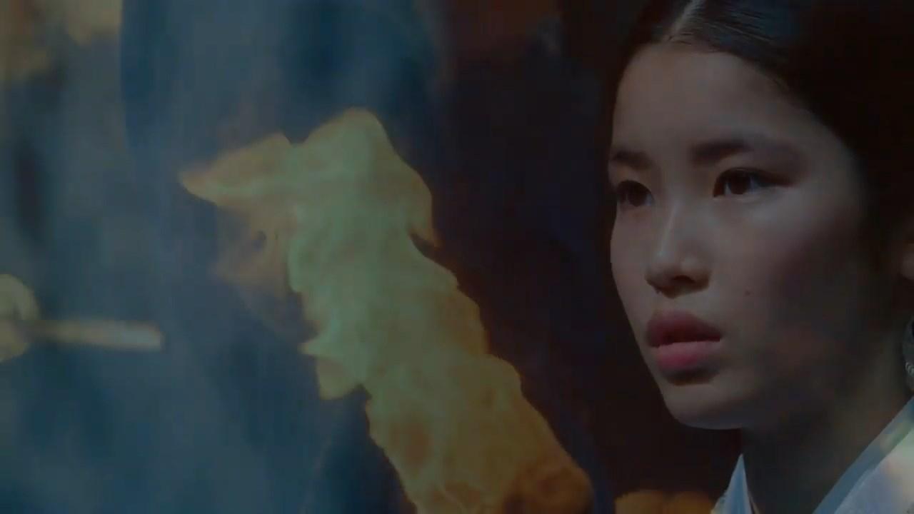 鎌田らい樹 象印 炎舞炊き 「ごはんの炊き方/歌姫」篇