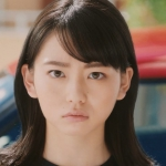 スズキ スイフト「ドライブ父娘」篇 山田杏奈