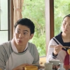 SUZUKI キャリイ TVCM「農家の食卓」篇 亘理舞