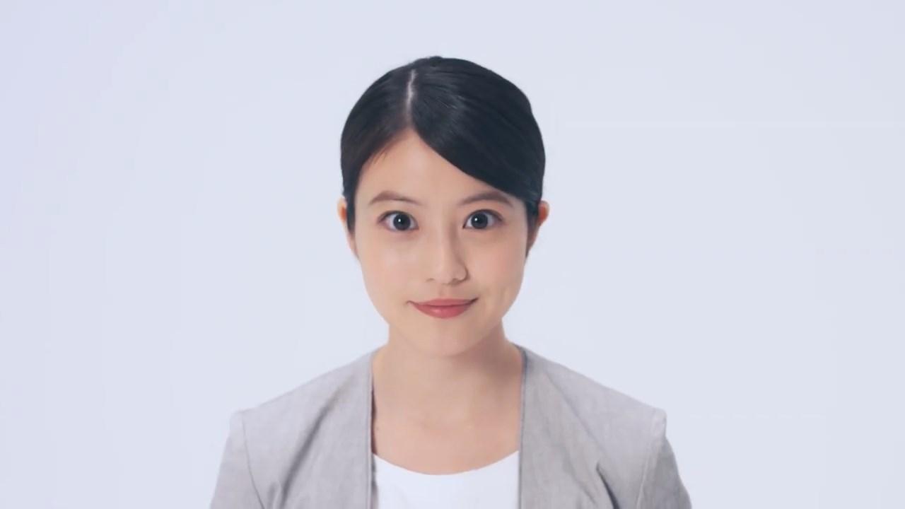 トラストグロース 今田美桜
