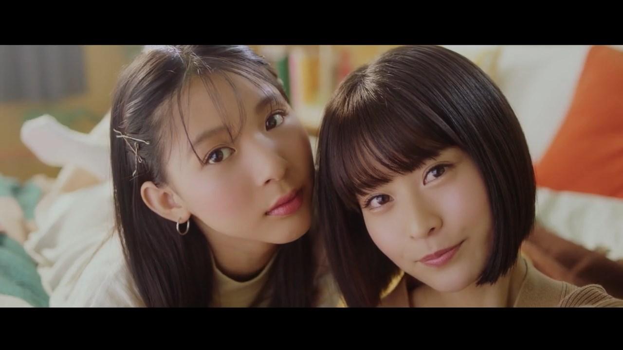資生堂 WASO YAKUMI FACEになろう 横田ひかる ミチ