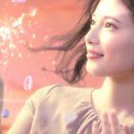 青島心 マルイのクリスマス_アナと雪の女王2タイアップキャンペーン開催中