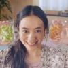 山本由貴 おやつの定期便 スナックミー(snaq.me)テレビCM 豊富な種類篇