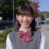村上なずな 愛知県 小牧市 地域ブランドムービー~この街で育ったから編~(女子高校生編)