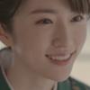 松井証券 TVCM 樋口柚子