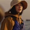 梅澤レナ ANA国内線 「つぎの思い出を予約しよう」 ANA SUPER VALUE