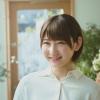 志田愛佳 母の日 CM 特別お届けキャンペーン 鈴木伸之 花キューピット