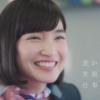 松本妃代 J-Creationグリーンアテンダント CM「働くGA篇」
