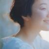 黒木華 CM 「ザ・パークハウスではじまる朝が、好きだ。」篇
