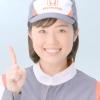 豊泉志織 ホンダカーズ Go Go Honda CM