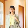 中田絢千 サランラップ CM「誕生日にピタッ!」篇
