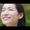 平田薫 THE RAMPAGE from EXILE TRIBE CM「薬用ディープクレンジングオイル リニューブライト」INTO THE LIGHT篇