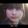 木野山ゆう 明治 満足丼「きみに満足 MV」篇