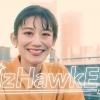 中田絢千 NTTデータ BizHawkEye