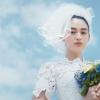 八木莉可子 スマ婚 プロモーション動画