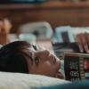 黒崎レイナ 2020年 N700S 7/1デビュー「その先の、笑顔へ。」篇