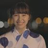 小高サラ「打ちあがれ初恋花火 初恋のあなたへ 篇」「カルピス」 セブンイレブン コラボ