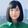 芦田愛菜 ECCジュニア ホームティーチャー募集 CM