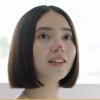 大原梓 A I 少女 AZUSA KBC九州朝日放送