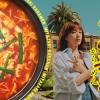 チャルメラ 宮崎辛麺 「てげかれうめ 篇」 本田翼