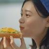 杉咲花 超熟つれづれパン日記「登場」篇