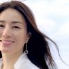 井川遥 SOMPOひまわり生命「家族の喜びの声」本篇