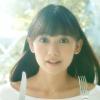 黒崎レイナ イバキュン!しよう。~おうちで茨城を食べ尽くす篇~