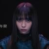 小林由依 UNI'S ON AIR TVCM「欅坂46 激動の5年間」篇