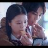 神尾楓珠 紺野彩夏 日清シスコ ココナッツサブレ「食べたみが無限 篇」