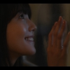 中川可菜 THE KISS 2020年CM《Loveful Christmas》