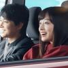 吉沢亮 橋本環奈 ソリオ バンディッドTVCM「カウントダウンドライブ」篇