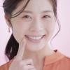 花咲あいり メンソレータム メディカルリップ「笑ってめくれて」篇