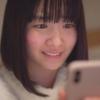 永井彩加 JAL × コカ・コーラ 2020「Airport」篇