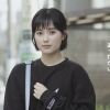 井頭愛海 宝島社 KANGOL TOP BOTTOM SWEAT SET BOOK CM