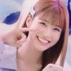 生見愛瑠 CHINTAI 2021春CM「はっぴーす! Woman.CHINTAI」篇 CHINTAI