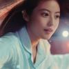 イリュージョンコネクト CM 「夢の終わりまで、キミといたい」今田美桜