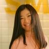 篠原涼子 ビッグマック 「今年はみんなでBIG SMILE」
